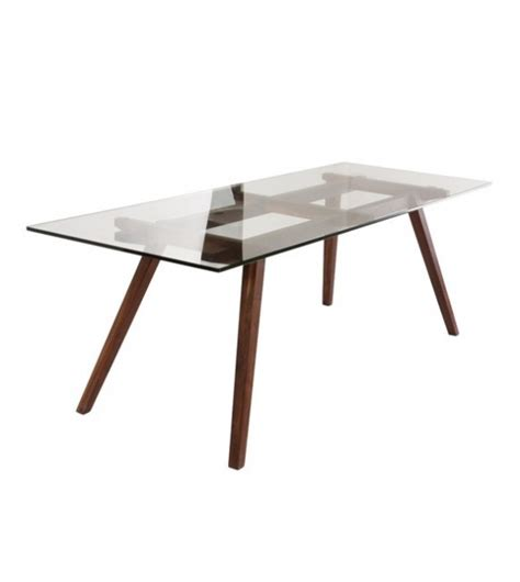 Dining Table Style Alejandro Sticotti Style Dining Table