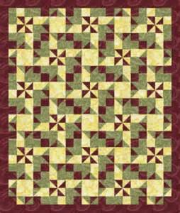 free beginners quilting patterns 171 free patterns