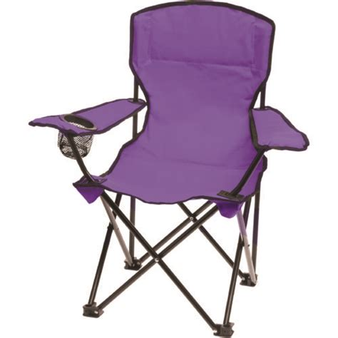 sports folding chairs outdoors academy sports outdoors sports logo armchair