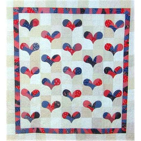 broken hearts mended quilters warehouses