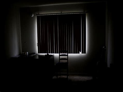 dark bedroom dark bedrooms dark room bedroom sprase dark bedroom