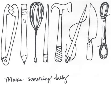 Web Design Drawing Tools
