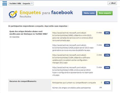 si鑒e social microsoft technet wiki resultados da vota 231 227 o para escolher os