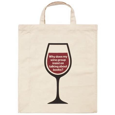 why does my whine why does my wine bag present indicative