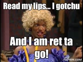 wanda living color wanda from in living color memes read my i