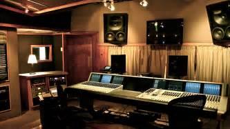 Recording Studios Msr Studios The Premier Recording Studio Of New York City