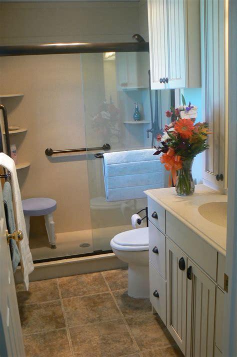 Bathroom Remodel Utah by Bathroom Remodeling Photo Gallery 3 Day Kitchen Bath