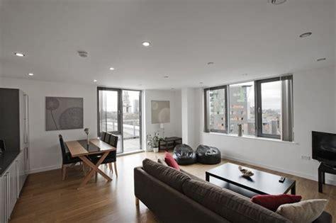 Apple Appartments apple apartments e14 londra a appartamento recensioni