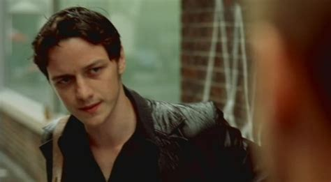 james mcavoy bollywood queen 449 best james mcavoy images on pinterest james d arcy
