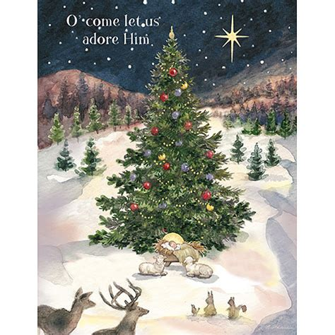 Lang Cards And Gifts - lang christmas cards 28 images lang merry christmas cards lang boxed christmas
