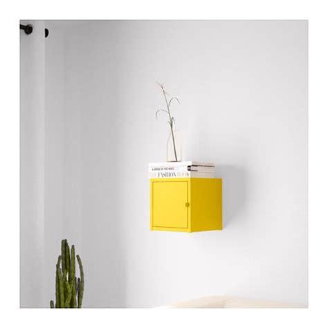 Wohnen Einrichten Ideen 3038 by Die Besten 25 Murphy Bett Ikea Ideen Auf