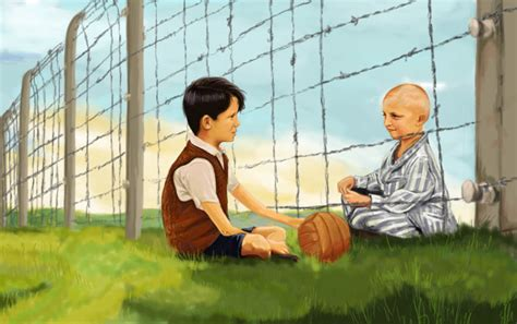 the boy in the striped pajamas book report the boy in the striped pyjamas blue programme