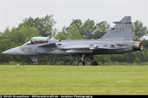 1611 Nta Bomber Rubiah Navy photos saab jas39 gripen militaryaircraft de aviation photography