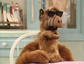 Being Blind Alf Reviews We Gotta Get Out Of This Place Season 2