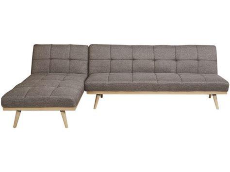 conforama canapé lit convertible modeles de chambres a coucher pour filles adultes