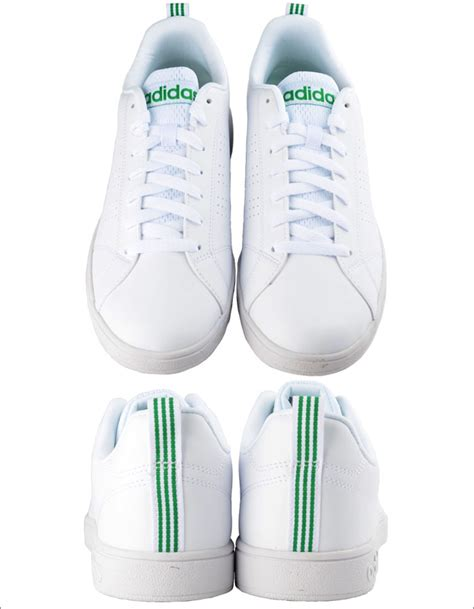 playerz  present   adidas sneakers adidas sneakers