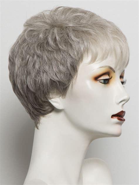 textured pixie by sherri shepherd now color 3t 4 613 textured pixie by sherri shepherd now luxhair wigs