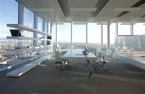 uffici postali torino centro centro ufficio torino vendita scrivanie ufficio torino