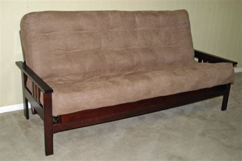 furniture stores that sell futons futon with full size mattress in revere boston ma