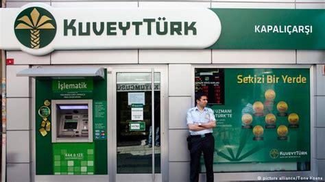 best bank in germany germany s islamic bank opens in frankfurt business