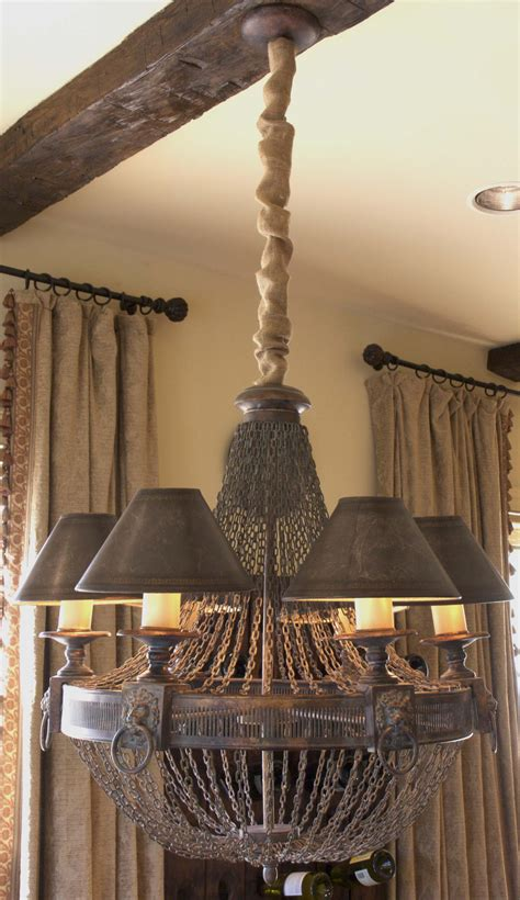 Chandelier Chain Cord Cover Cord Covers By Wk Chandelier Chain Cover
