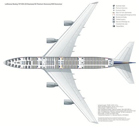 747 floor plan boeing 747 floor plan 28 images boeing 747