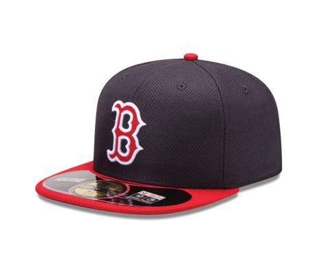 new mlb hat from new era