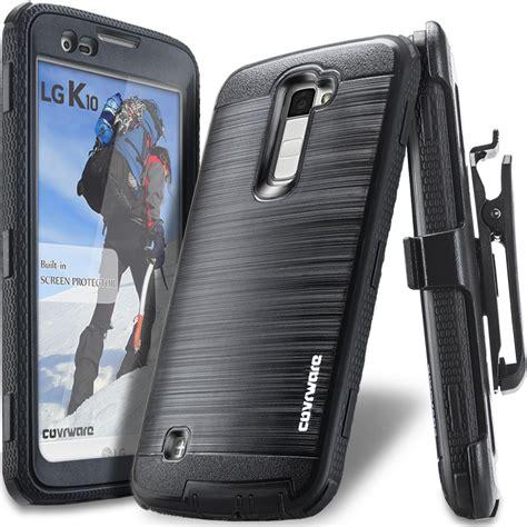 Iron Samsung J7 Lama J7 2015 J700 Iron covrware on walmart seller reviews marketplace rating