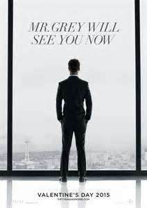 fifty shades of grey poster cesar chavez official poster