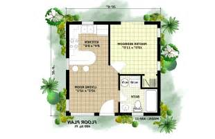 House Design For 400 Square by Home Design 81 Mesmerizing 400 Sq Ft Houses