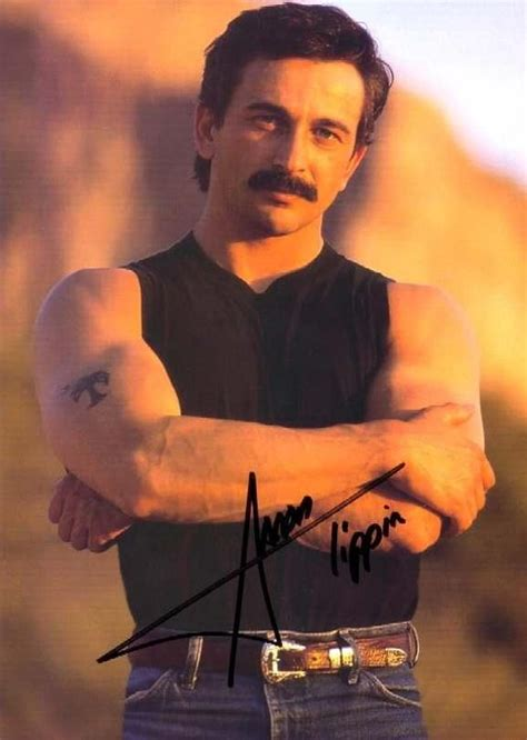 Arron Top 4 35 best aaron tippin images on festivals and country singers