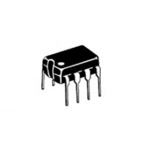 integrated circuit and microcontroller attiny13a 10pu microcontroller ic