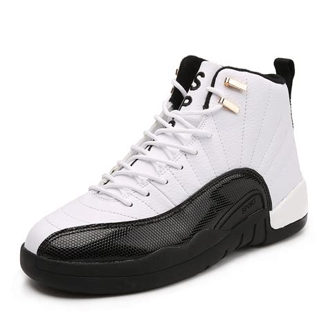 size 15 mens sneakers popular size 15 mens basketball shoes buy cheap size 15
