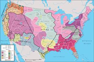 america language map american languages and groups national geographic