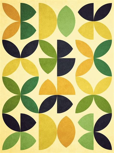 pattern single color 323 best prints and patterns images on pinterest