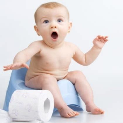 is constipated how to deal with infant constipation new center