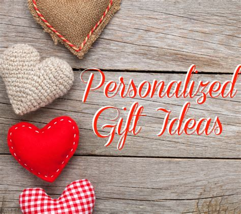 personalized gift ideas personalized gift ideas optimistic
