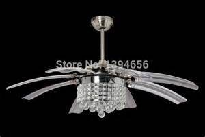 who sells lights 42inch 1085 sell modern ceiling fans new systel fan