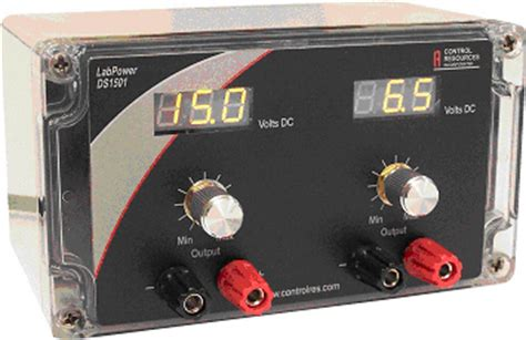 bench power supply design bench power supply design 28 images diy scalable bench power supply design page 4
