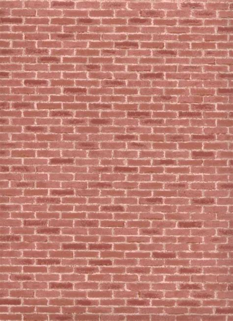 brick template brick pattern wallpaper