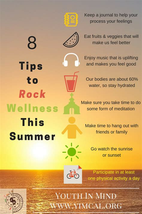 8 Tips To That Are by Yim Mental Health Resources Youth In Mindyouth In Mind