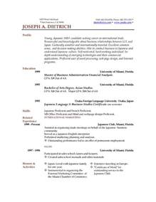 Free Formats For Resumes by 85 Free Resume Templates Free Resume Template Downloads Here Easyjob