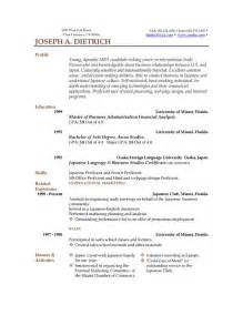 Resume Downloadable Templates by 85 Free Resume Templates Free Resume Template Downloads