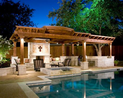 home design gallery plano tx plano tx project traditional patio dallas by dal