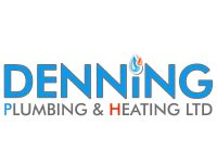 Hinckley Plumbing And Heating by Boilers In Hinckley Road Le67 Ibstock Get A Quote Yell