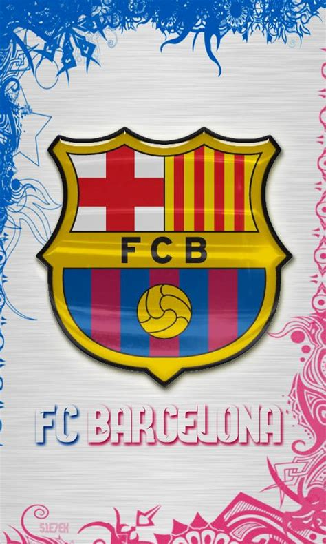barcelona wallpaper htc 480x800 mobile phone wallpapers download 6 480x800