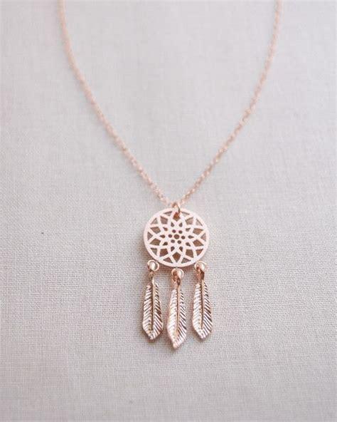 dream catcher pandora charm best 25 jewelry ideas on pinterest pretty necklaces