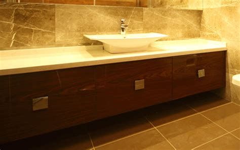 bathroom shops brisbane classique vanities 07 3804 3344 bathroom vanity units