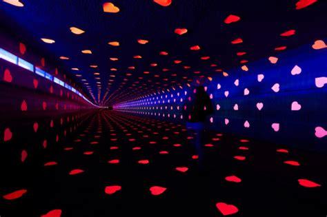 el tunel the tunnel mil letras thousand letters gratis libro pdf descargar salve o amor