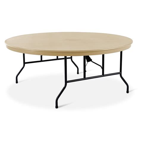 and table fenlite banquet tables and table innova